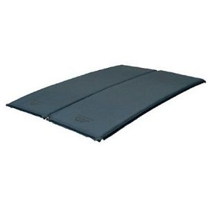 Collection Of Top Lightweight Inflatable Air Mattress Beds