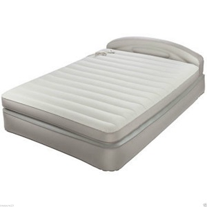 Best Inflatable Air Bed For Kids And Adults Top Rated