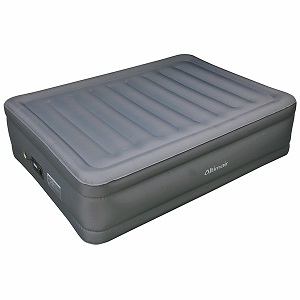 Favorite Inflatable Beds Full Beds Inflatable Air