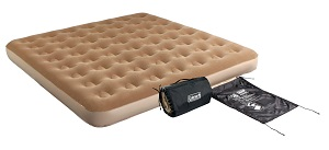 Best Rated Air Beds Blow Up Mattress And Guest Inflatable Air