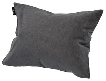 Eagle Creek Travel Gear Cat Nap Transit Pillow