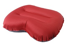 Exped Inflatable Air Pillow - Travel Light and Compact