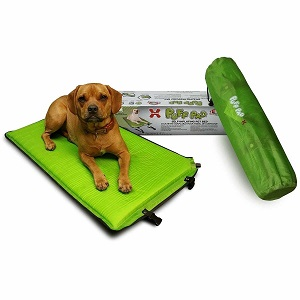 Favored Inflatable Air Mattress Travel Bed Ideas for Pet, Puppy