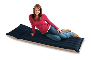 Intex Inflatable Air Beds Air Mattresses Inflatable Home Hiking