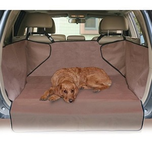 favored suv cargo area pet liner for dog suv quilted and padded cargo area bed liners. Black Bedroom Furniture Sets. Home Design Ideas