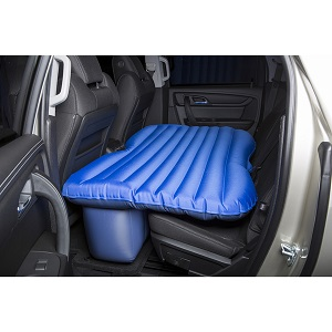 air mattress for car