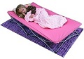 Regalo My Cot Inflatable Bed for Kids