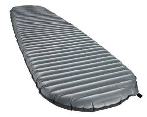Thermarest NeoAir Xtherm Sleeping Pad for Camping, Hiking/