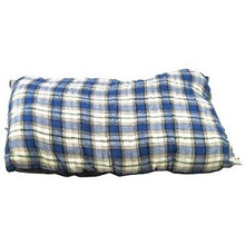 Wenzel One Travel / Camping Pillow