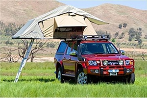 Favored Truck And Suv Cuv Camping Tents Minivan Tents Suv Tent