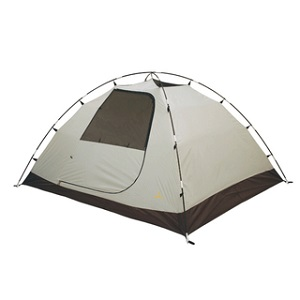 Browning C&ing Greystone 4-Person Tents with 2 Doors and 2 roomy Vestibules Rainfly  sc 1 st  Best Inflatable Air Bed & Favored Two Person or Four Person Family Camping Tents for 24 ...