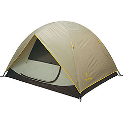 Browning Cypress 2-Person C&ing Tent with rainfly 3 Season Tents c&ing.  sc 1 st  Best Inflatable Air Bed & Favored Two Person or Four Person Family Camping Tents for 24 ...