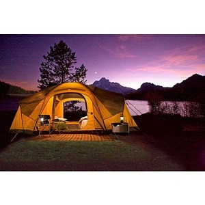 Favored Large And Extra Large Camping Tents For 10 Persons