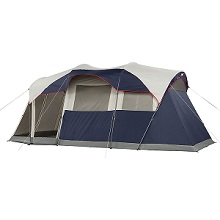 ... Coleman-Elite-WeatherMaster-6-Screened-17x9-Tent-220.jpg ...  sc 1 st  Best Inflatable Air Bed & Index of /Tents/Images