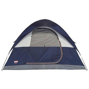 ... Coleman-Prairie-Breeze-9-Person-Cabin-Tent.jpg ...  sc 1 st  Best Inflatable Air Bed & Index of /Tents/Images