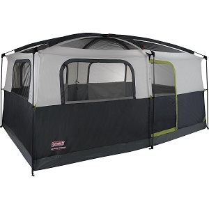 ... Coleman-Signature-Prairie-Breeze-9-Tent-with-Light-and-Fan-system.jpg ...  sc 1 st  Best Inflatable Air Bed & Index of /Tents/Images
