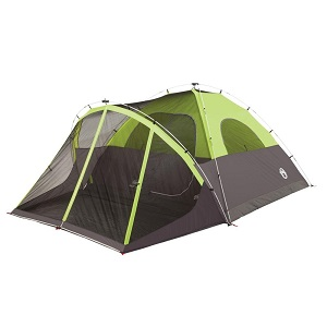 ... Coleman-Steel-Creek-6-Person-Fast-Pitch-Dome-Tent-with-Screen-Room.jpg ...  sc 1 st  Best Inflatable Air Bed & Index of /Tents/Images