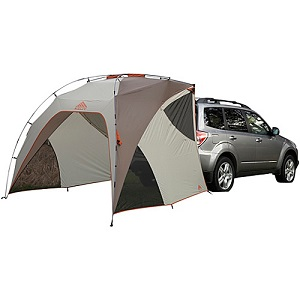 Favored Truck And Suv Cuv Camping Tents Minivan Tents