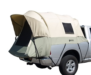 favored truck and suv cuv camping tents minivan tents. Black Bedroom Furniture Sets. Home Design Ideas