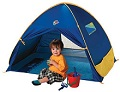 Tent for beach baby - Schylling Infant UV Play Shade Tent for Baby