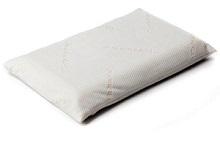 Shop Your Best Toddler Pillow For Sleeping Lightweight