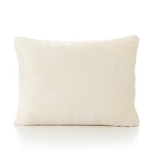 Shop Your Best Toddler Pillow For Sleeping Lightweight