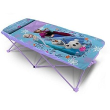 Some Of The Most Popular Nap Cots For Kids Portable Child Care Nap Cots And Smaller Toddler Beds To Sleep On At Daycare During Travel And Young Kids Sleepover Air Bed Ideas