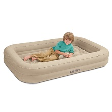 Some Of The Most Popular Kids Portable Nap Cots And Beds