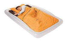 Some Of The Most Popular Nap Cots For Kids Portable Child