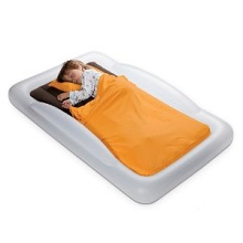 new concept 018b6 133e0 Some Of The Most Popular Nap Cots for Kids, Portable Child ...